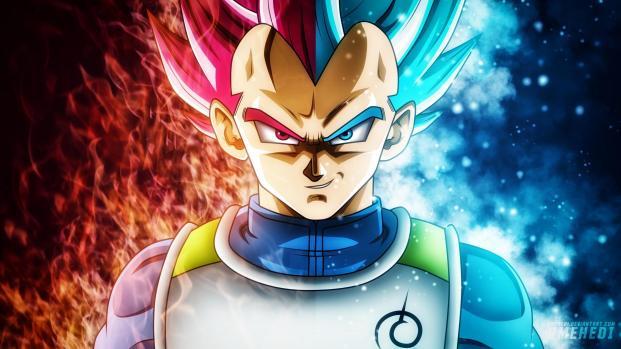 Película 'Dragón Ball Súper': detalles del trabajo de Toriyama revelados