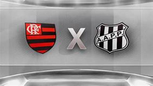 Vídeo: Flamengo abre vantagem na Copa do Brasil