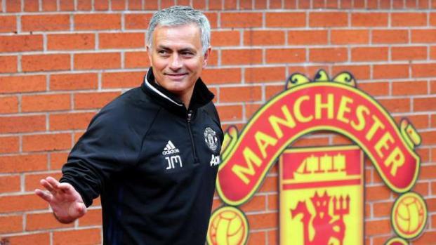 Un énorme transfert Manchester United - OM en préparation ?