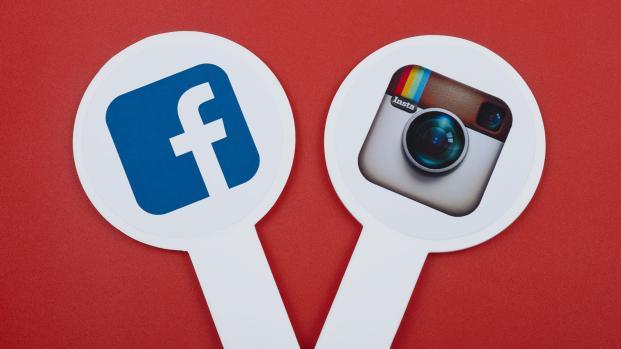 Facebook e Instagram: gran noticia viniendo