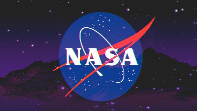 La NASA completa pruebas con reactor nuclear