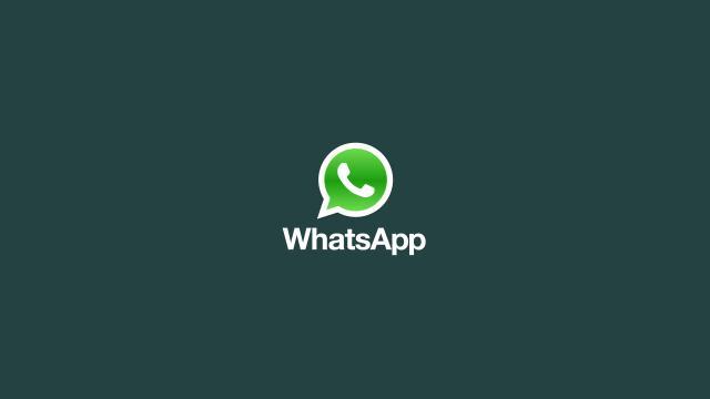 Whatsapp le dice adiós a su cofundador