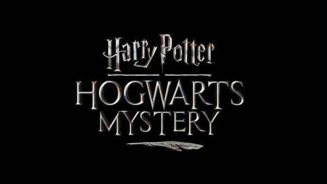 Hogwarts Mystery: el juego finalmente está disponible en Android e iOs