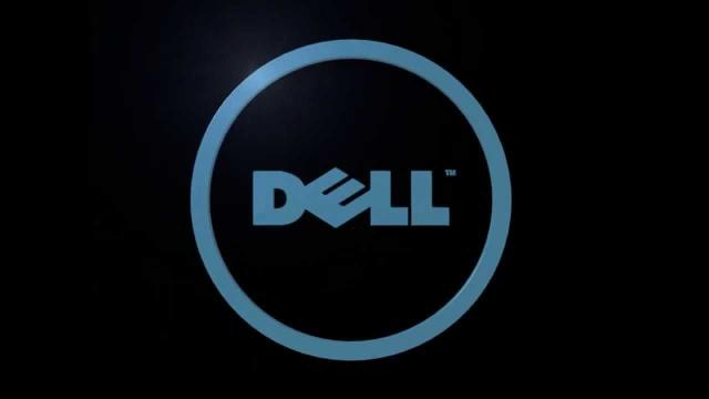 Inteligencia Artificial y Almacenamiento Digital en Dell Technologies World