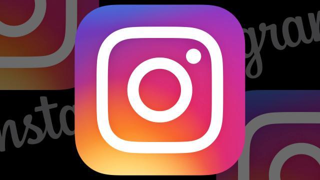 Instagram cambia y cada vez mas se parece a facebook