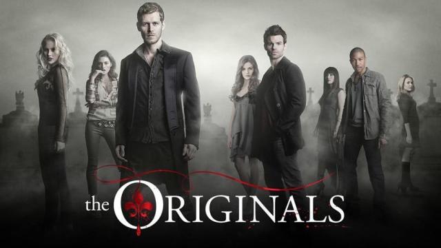 The Originals 5, episodio 4: ¿Qué pasará después?