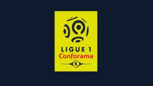 Un arbitre dézingue les acteurs de la Ligue 1