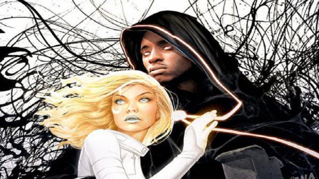 Marvel's Cloak And Dagger revela más personajes de cómic que llegan a la Tv