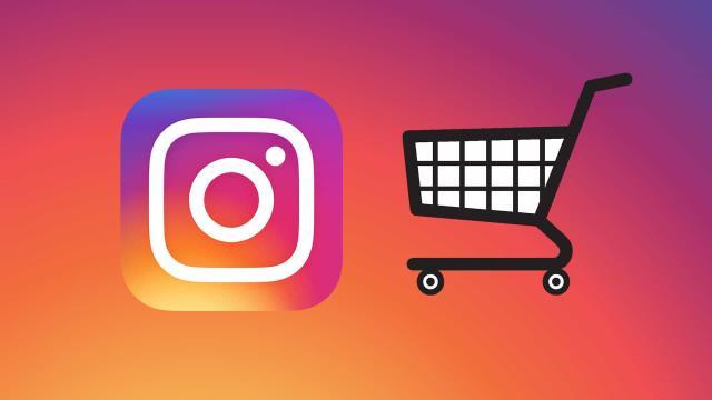 ¡Millones de cuentas de Instagram pirateadas y puestas a la venta en Darknet!