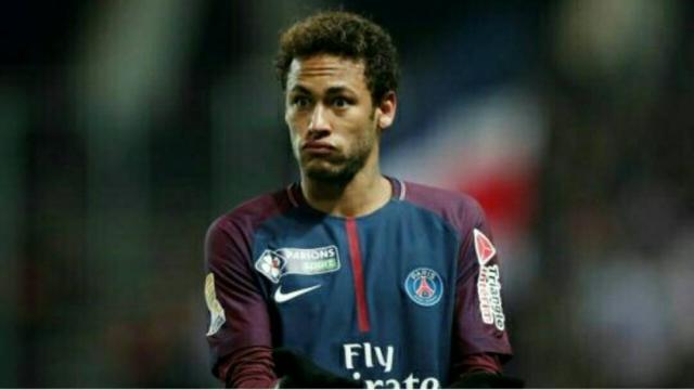 Mercato : Neymar, enfin fixé sur son avenir ?