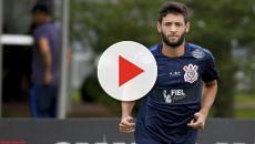 Jogador está voltando e vai reforçar o Corinthians nesta temporada