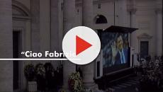 'L'Eredità' Fabrizio Frizzi: Carlo Conti fa una dedica speciale, ecco a chi