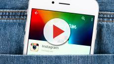 Instagram contara con videollamadas