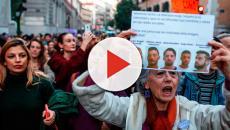 La Manada: hartos de la situación, los psicólogos se muestran contra los jueces