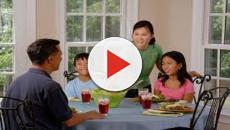 VÍDEO: La relación afectiva con nuestros niños y como reforzarla