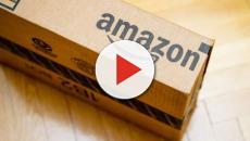 Amazon, 100 posti di lavoro disponibili a Milano - VIDEO