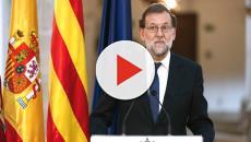 Respuesta de Rajoy sobre el desmantelamiento de ETA