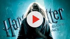 Misterio de Hogwarts: los 6 trucos para obtener energía gratuita