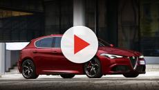 Alfa Romeo, un aire de revolución: veamos cómo será el Giulietta 2019