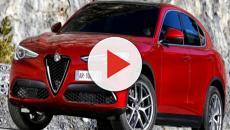 Alfa Romeo: è partita la rivoluzione