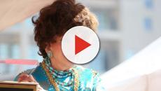 Gina Lollobrigida rivela: