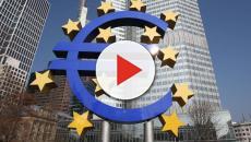 La Bce potrebbe rivedere i suoi piani