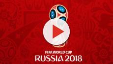 Mondiali Russia 2018, chi vincerà? Ecco il singolare pronostico