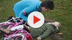 VÍDEO: Es posible evitar accidentes en nuestro hogar