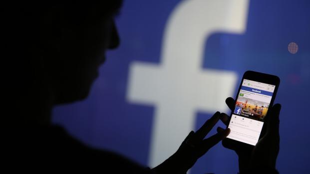 La nueva realidad aleccionadora de Facebook pasa a primer plano en F8 2018