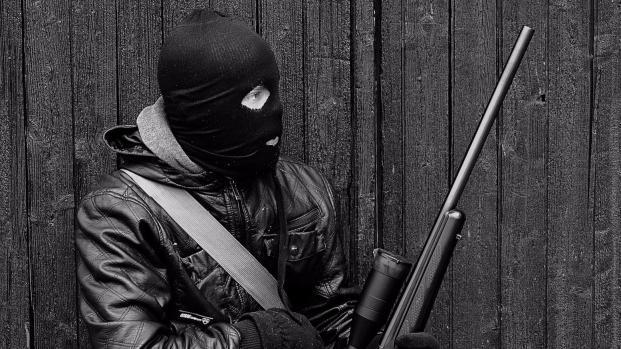 Terrorismo: il rischio aumenta in Italia