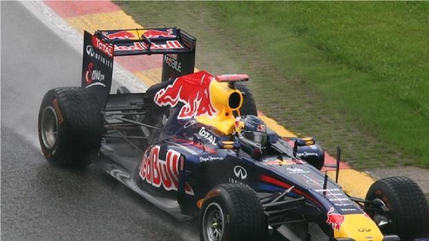 Formula 1, scuderia Mercedes pronta ad emulare il connubio Ferrari-Haas
