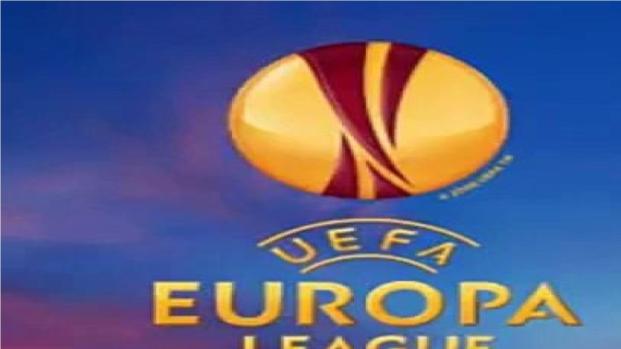 Europa League, la finale sarà Marsiglia-Atlètico Madrid