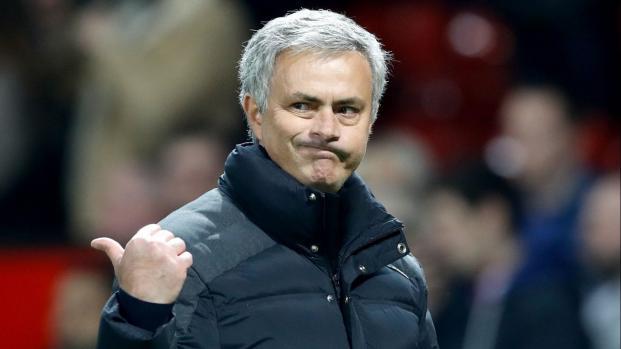 Mercato : L'assaut de Mourinho sur le Real Madrid !