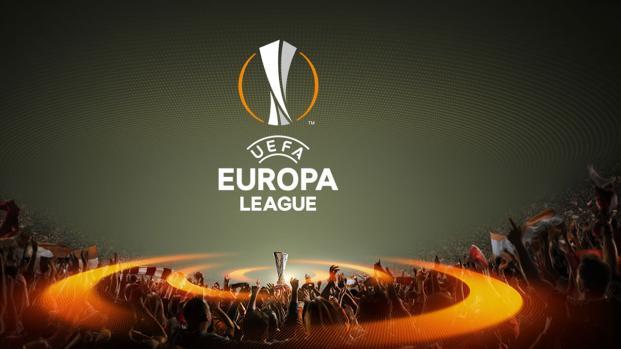 Europa League: l'Atletico Madrid di Simeone nuovamente in finale