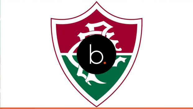 Fluminense encaminha time alternativo na volta pra casa