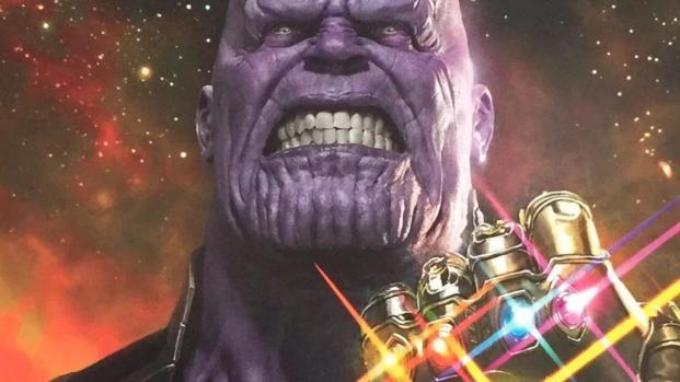 Marvel: Mira cual es la clave para vencer a Thanos
