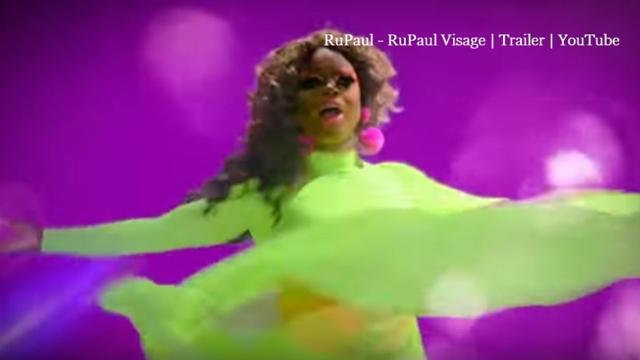 'RuPaul's': LGBT+ community talk about a possible return to the show