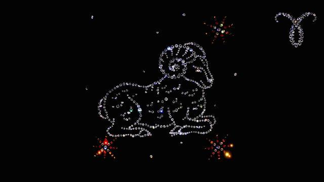 Horóscopo del día 3 de mayo de 2018: predicciones de los doce signos del zodíaco
