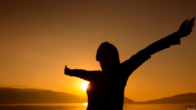 Descubre tu espiritualidad interna