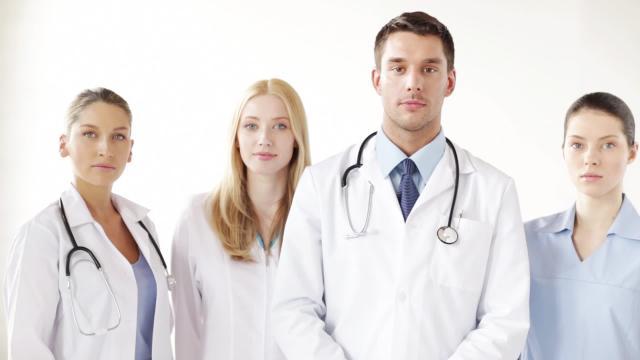 responsabilidad profesional para los doctores: qué hay de nuevo en esto
