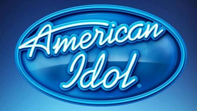 Cómo 'Roseanne', 'American Idol' y 'The Good Doctor' salvó la temporada de ABC