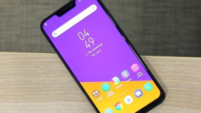 LG G7 ThinQ Preview todo lo que necesita saber sobre este dispositivo