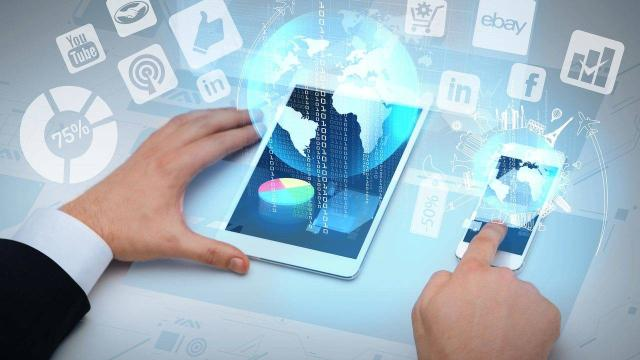 Cómo cambiar a una cultura digital