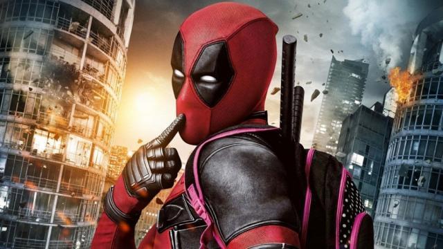¿Puede 'Book Club' Star Power atraer a los espectadores mayores de 'Deadpool 2'?