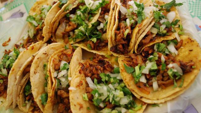 Lanzan campaña 'Tacos and testing, ¡hazte la prueba!' en NYC