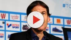 L'OM va-t-il tenter d'approcher cette pépite de la Juventus ?