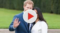 Fun facts about the upcoming royal wedding