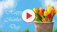 What to do on Mother's Day if you are separated from mom