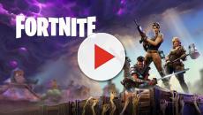 Full Fortnite temporada 4 Breakdown con juegos épicos