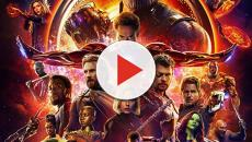 El director de 'Avengers: Infinity War', Joe Russo habla en entrevista